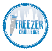 International Laboratory Freezer Challenge